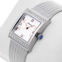 A3688.R173QZ - zegarek damski - duże 4