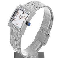 A3688.R173QZ - zegarek damski - duże 5