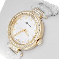 Zegarek damski Adriatica pasek A3692.1213QZ - duże 4