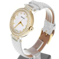 Zegarek damski Adriatica pasek A3692.1213QZ - duże 5