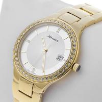 A3694.1113QZ - zegarek damski - duże 4