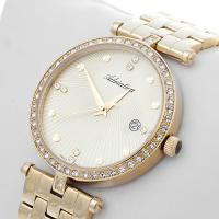 A3695.1141QZ - zegarek damski - duże 4