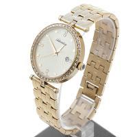 A3695.1141QZ - zegarek damski - duże 5