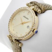 A3695.1241QZ - zegarek damski - duże 4