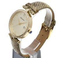 A3695.1241QZ - zegarek damski - duże 5