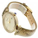 A3695.1241QZ - zegarek damski - duże 6