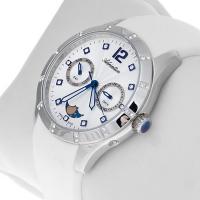 A3698.52B3QFZ - zegarek damski - duże 4