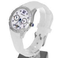 A3698.52B3QFZ - zegarek damski - duże 5
