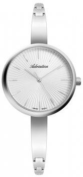 Adriatica A3701.5113Q - zegarek damski