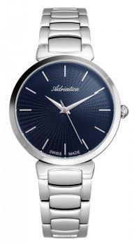 Adriatica A3706.5115Q - zegarek damski