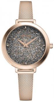 Adriatica A3787.9116Q - zegarek damski