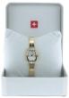 Adriatica A4524.1163QZ zegarek damski Bransoleta