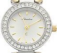 Adriatica A5015.2113QZ zegarek damski Bransoleta