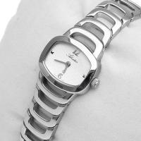 Adriatica A5016.3172Q damski zegarek Bransoleta bransoleta