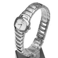 Adriatica A5016.3172Q zegarek klasyczny Bransoleta