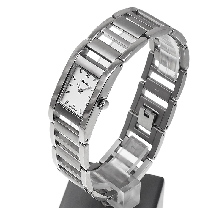 Adriatica A5092.4113Q damski zegarek Bransoleta bransoleta