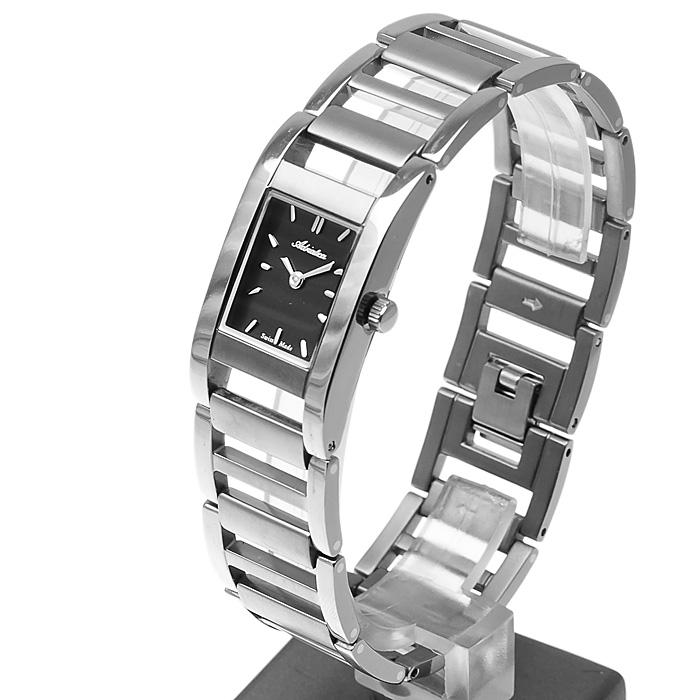 Adriatica A5092.4116Q damski zegarek Bransoleta bransoleta