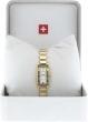 Adriatica A5103.1142 damski zegarek Bransoleta bransoleta