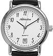 A6007.3222 - zegarek damski - duże 4