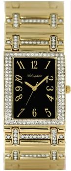 Adriatica A7101.1124QZ-POWYSTAWOWY - zegarek damski
