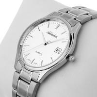 Adriatica A8020.5113Q zegarek męski Bransoleta