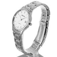 Adriatica A8020.5113Q męski zegarek Bransoleta bransoleta