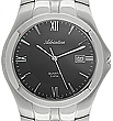 Adriatica A8030.5164Q damski zegarek Bransoleta bransoleta
