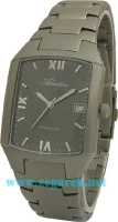 A8060.4164Q - zegarek męski - duże 4