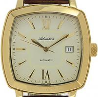 A8105.1261A - zegarek męski - duże 4