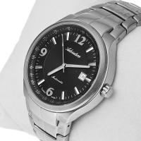 Adriatica A8109.5154A męski zegarek Automatic bransoleta