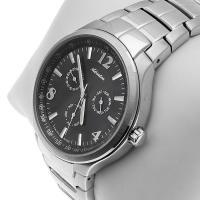 Adriatica A8109.5154QF zegarek męski Bransoleta