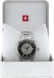 Adriatica A8109.5157 zegarek męski Bransoleta