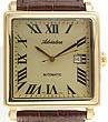 Adriatica A8123.1231A zegarek męski Automatic