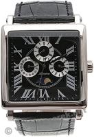 Adriatica A8124.5234Q zegarek męski Pasek