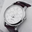A8134.5233QF - zegarek męski - duże 5