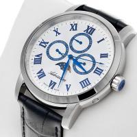A8134.52B3QF - zegarek męski - duże 4