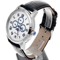 A8134.52B3QF - zegarek męski - duże 5