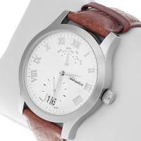 A8139.5233Q - zegarek męski - duże 4