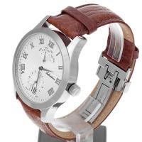 A8139.5233Q - zegarek męski - duże 5