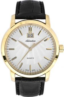 Adriatica A8161.1213Q - zegarek męski