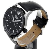 A8189.5254QF - zegarek męski - duże 5