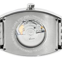 Zegarek męski Adriatica automatic A8197.5166A - duże 5