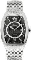 Zegarek męski Adriatica automatic A8197.5166A - duże 4