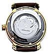 A8203.1231A - zegarek męski - duże 4