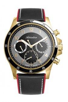 Adriatica A8291.1226QF - zegarek męski