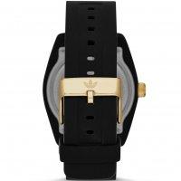 Adidas ADH2912 damski zegarek Santiago pasek