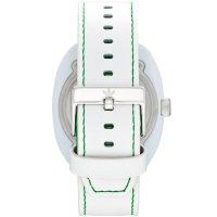 Adidas ADH2931 męski zegarek Stan Smith pasek