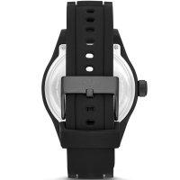 Adidas ADH2965 męski zegarek Newburgh pasek