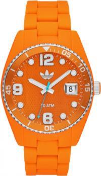 Adidas ADH6165 - zegarek męski