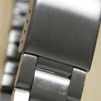 AE-1200WHD-1A-POWYSTAWOWY - zegarek męski - duże 5